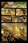 Relic Page 32 by AlexVanArsdale