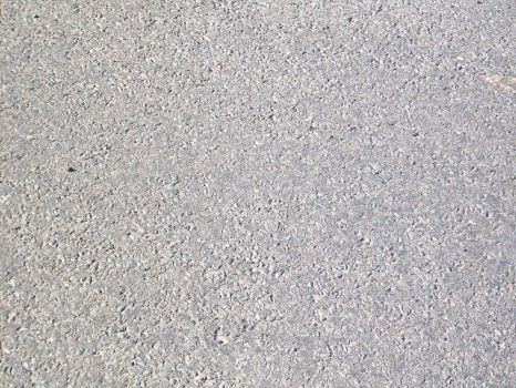 Gravel by Capoodra-StockImages