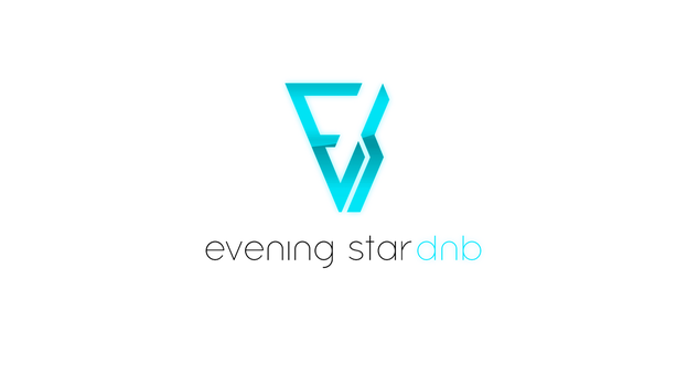 Evening Star Title by PonyEveningStar