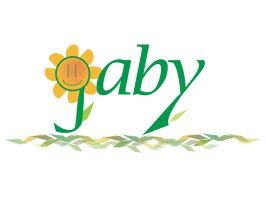 gaby_logo_-_WP by leopic