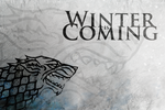 Winteriscoming by Kelsie70