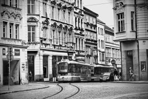 Pilsen impressions ( new edit ) by UdoChristmann