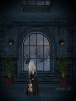 WINTER'S SONG by KerensaW
