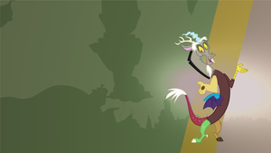 Discord Gradient Wallpaper by RDbrony16