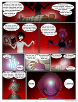 Rise of Eldritch by Crydius