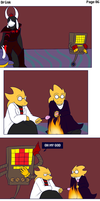 Drink page 86 by Maxlad