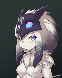 Kindred by Nestkeeper