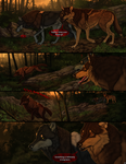 The Dreyrugr page 29 by TheSodaSmuggler