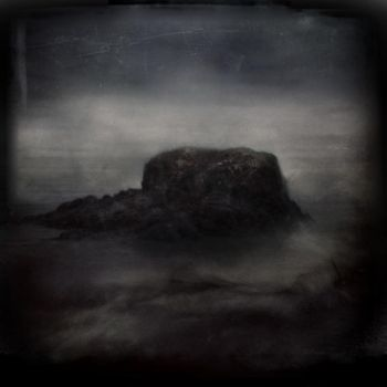 The Rock Of Ages by intao