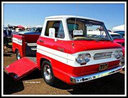 Corvair Rampside by StallionDesigns