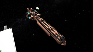 Starmade-screenshot-0013 by Infernal-Squirrel