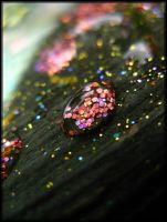 Glitter by Wouldnt-It-Be-Nice