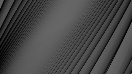 Dark Wallpaper High Res by cpp1