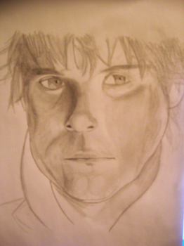 Samwise Gamgee by ThatTMNTchick