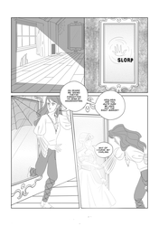SMOCT3 Act 1 - Page 3 by marie-berry