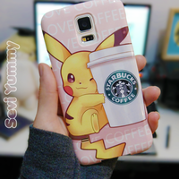 New Cases available! by SeviYummy