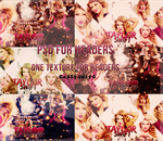 Psd for header+textures. by LoveSpeakNowEditions