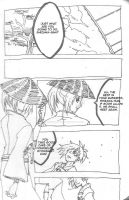 SDL Epilogue - The Future Pg20 by Infinite-Stardust