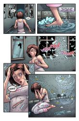 SoO #1 page 2 by DStPierre