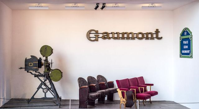 Gaumont-Movie-Theater by Anantaphoto