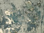 peeling paint 01 by jesterrysources