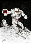 Rom - The-Spaceknight