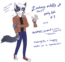 Zach ref by captyns