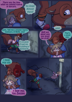 Found Page 284 by toddlergirl