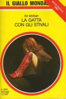 Giallo 17 by trichyda