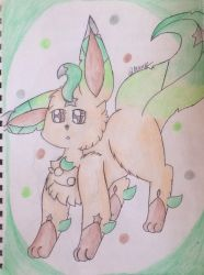 Cancer  by Starry-the-Jolteon