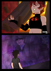 Page 48 by xVAIN