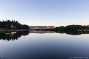 Late Sun by ARC-Photographic