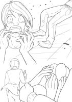 Serious Engineering - Ch. 6: Real - page 41 by RomanJones