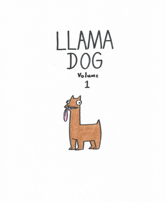 Llama Dog-Volume 1 Directory by EmperorWalrusArchive