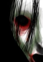 grudge by slaine69
