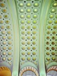 untitled - Union Station 1 by seenew