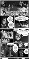 Rallen and Jody - Page 26 by Galactic-Rainbow