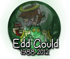 Edd 5 years later by Dizzy-Mis-Lizzy