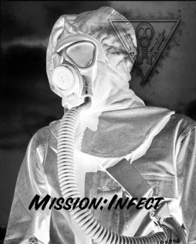 mission infect 3 by xxx-JUGGALETTE-xxx