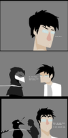 Pg 3: The Most Effective. by parenthesisgrey