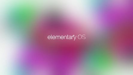 Elementary Os Noise Color by robi19