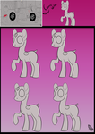 Breeding adopts by Aponalyptic