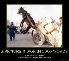 A picture's worth a 1000 words by James-Galt