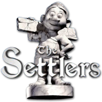 Settlers 2 Anniversary Icon by thedoctor45