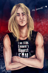 Stan by iNhyx