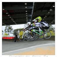 BMX French Cup 2014 - 019 by laurentroy