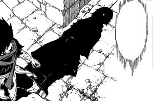 FT] Rogue Cheney x Reader Chapter 8 by Sekata on DeviantArt