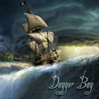 Dagger Bay by Hitspinner