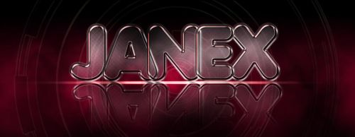 JANEX by janexians