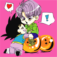 Goten and Trunks2 by Natsuhati